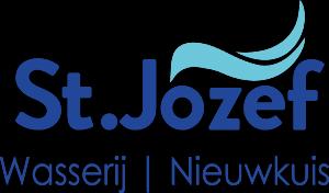 Wasserij Sint-Jozef Wervik